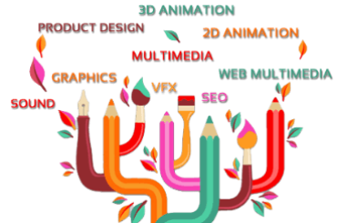 Cgtrix Animation Studios Is Best Multimedia Production And Training Institutes In Hyderabad Ameerpet Dilsukhnagar Vfx Course In Hyderabad Web Designing Graphic Designing Course In Hyderabad Test
